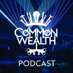 Common Wealth logo and